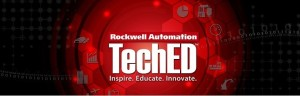 Rockwell TechED