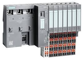 Siemens ET200S
