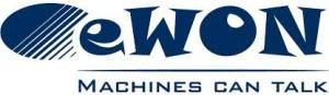 eWON Logo